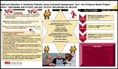 Delirium Detection in Dementia Patients Using Confusion Assessment Tool –An Evidence Based Project